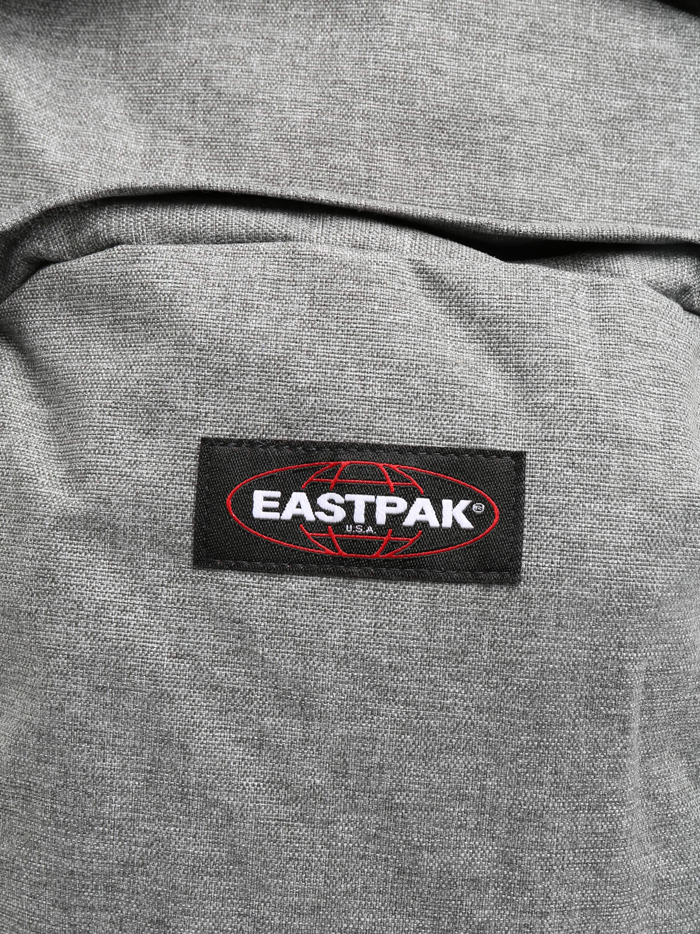 Billig Verkauf Offiziell Günstig Kaufen Geniue Händler EASTPAK Rucksack 'PROVIDER' SCLfx