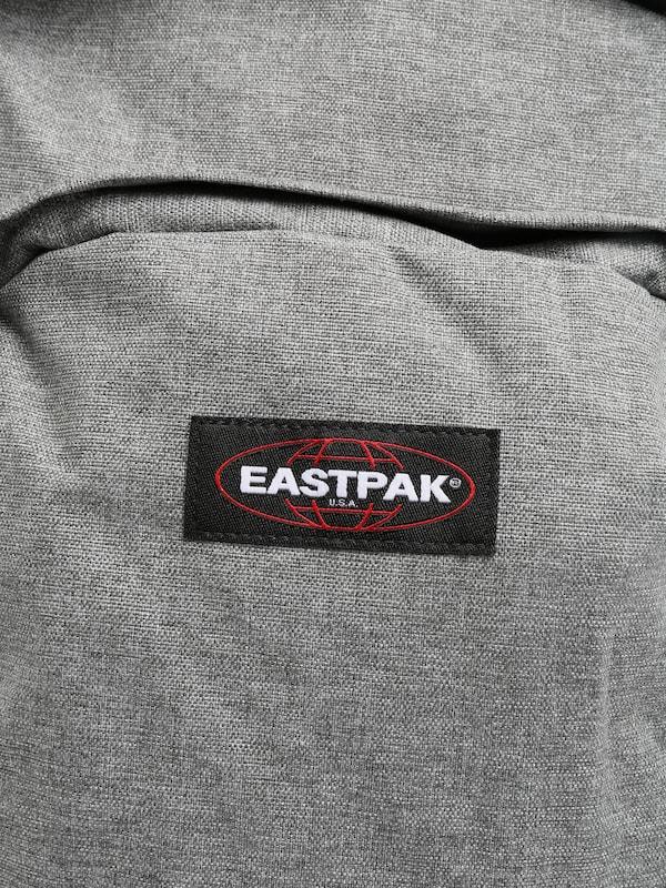 EASTPAK Rucksack 'PROVIDER'