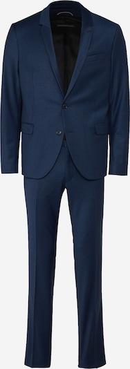 DRYKORN Pak 'OREGON' in de kleur Donkerblauw, Productweergave