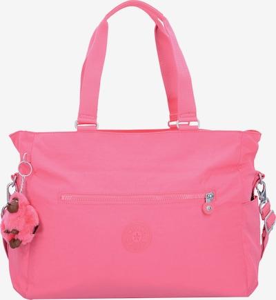 KIPLING Luiertas in de kleur Pink, Productweergave
