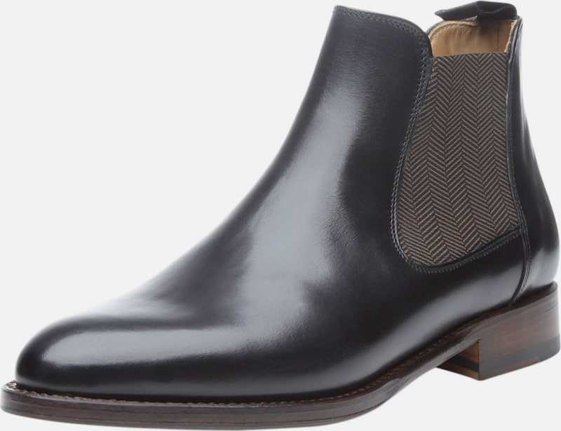 SHOEPASSION Stiefeletten 'No. 2305'