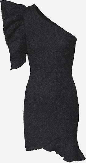 Trendyol Kleid 'Dress' in schwarz, Produktansicht