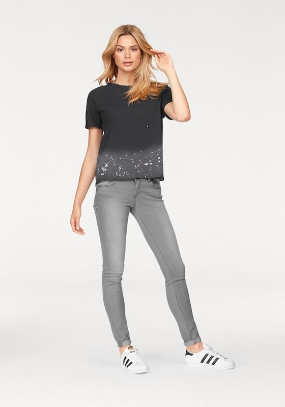 LTB Skinny Jeans 'Clara'