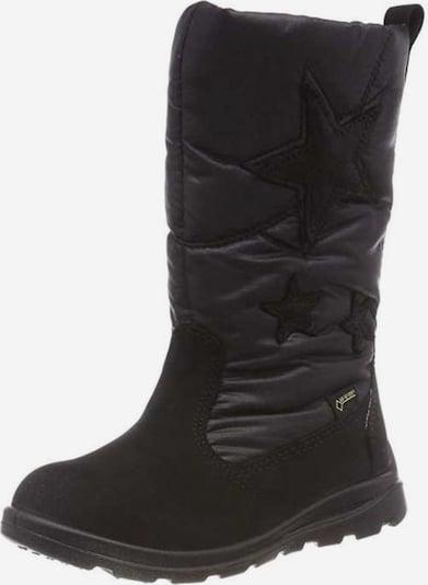 ECCO Snowboots in schwarz, Produktansicht
