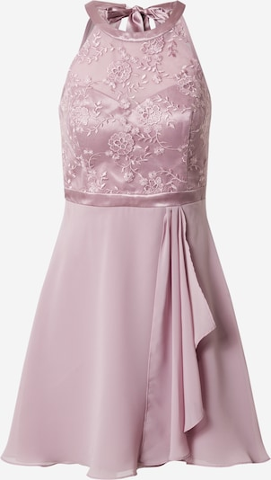 Vera Mont Cocktail dress in Pink, Item view