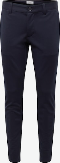 Only & Sons Chino 'MARK PANT GW 0209' in de kleur Donkerblauw, Productweergave