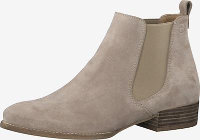TAMARIS Chelsea Boots für Frauen online kaufen | ABOUT YOU