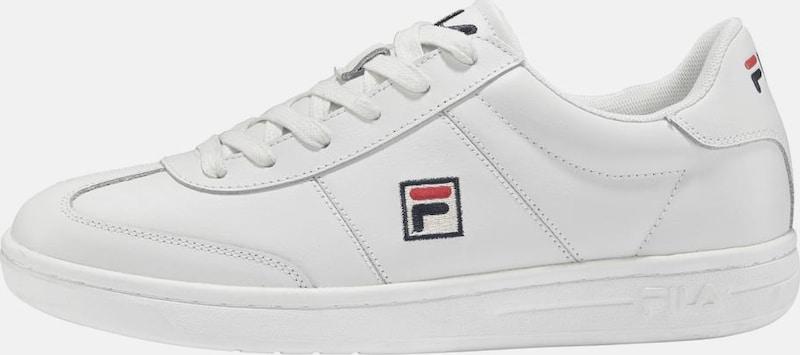 FILA Sneaker Portland Portland Sneaker L Low Hohe Qualität 7abffa