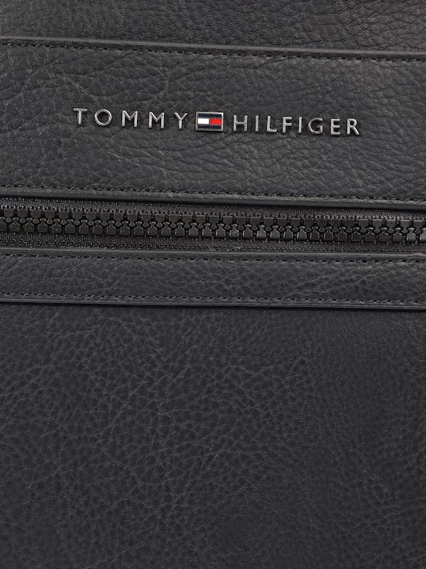 TOMMY HILFIGER Rucksack 'ESSENTIAL'