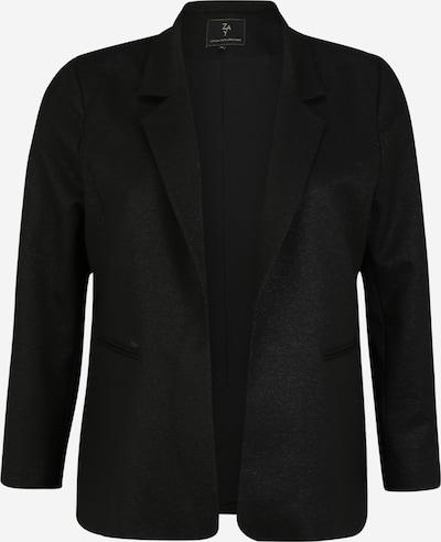 Zay Blejzr 'BROOKLYN' - černá, Produkt
