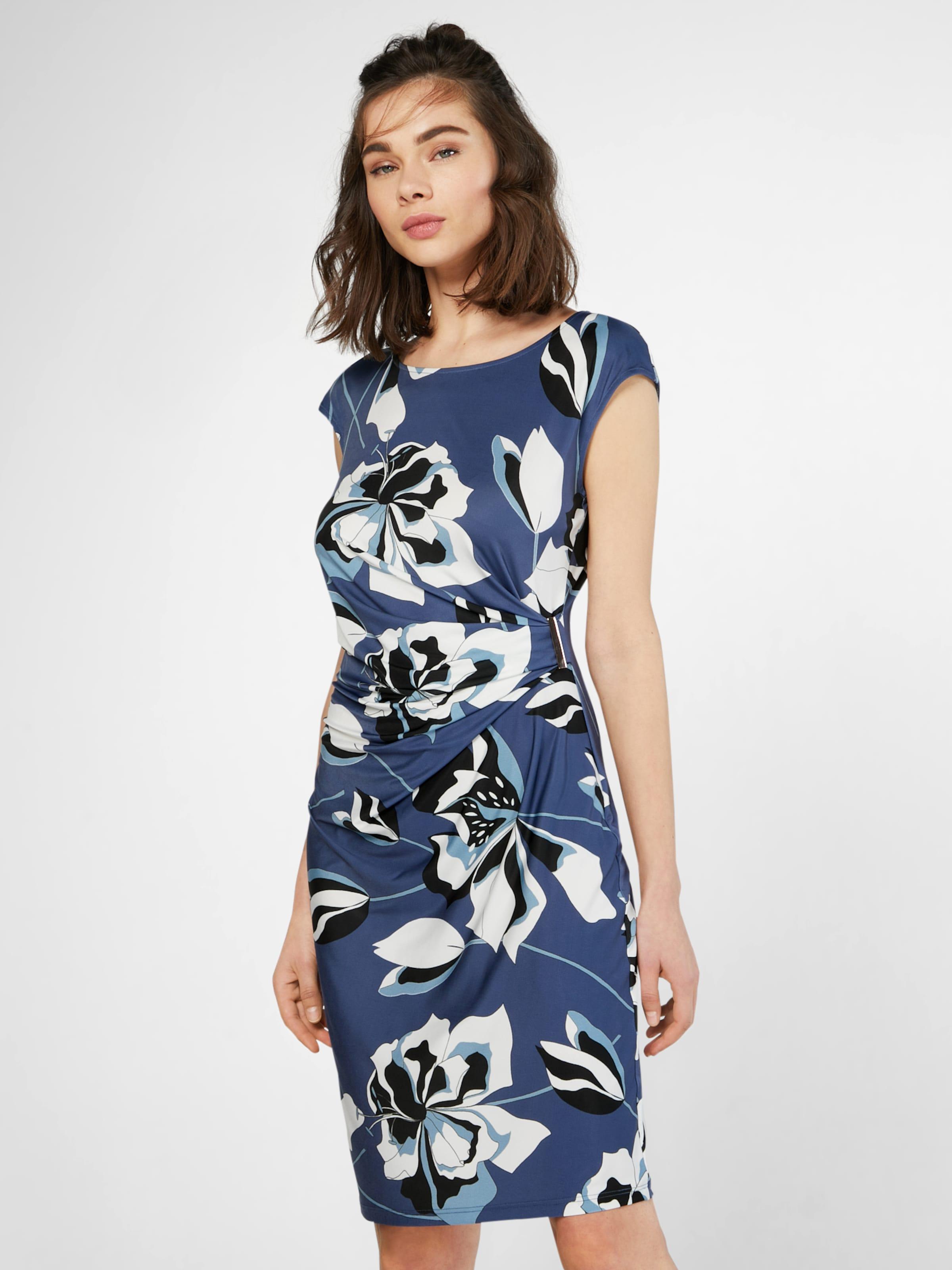 Rabatt Exklusiv Anna Field Kleid mit drapiertem Detail Liefern Billige Online Super Angebote pZSB7