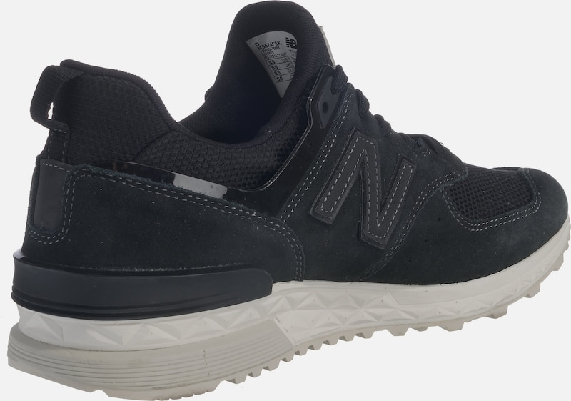 new balance Sneaker  MS574-FSK-D
