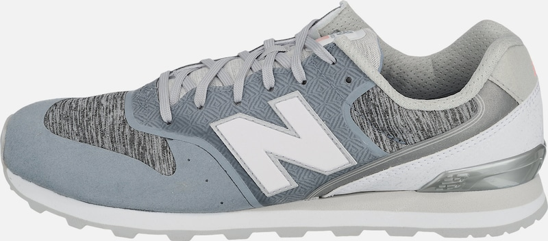 New Balance Sneakers Wr996 D