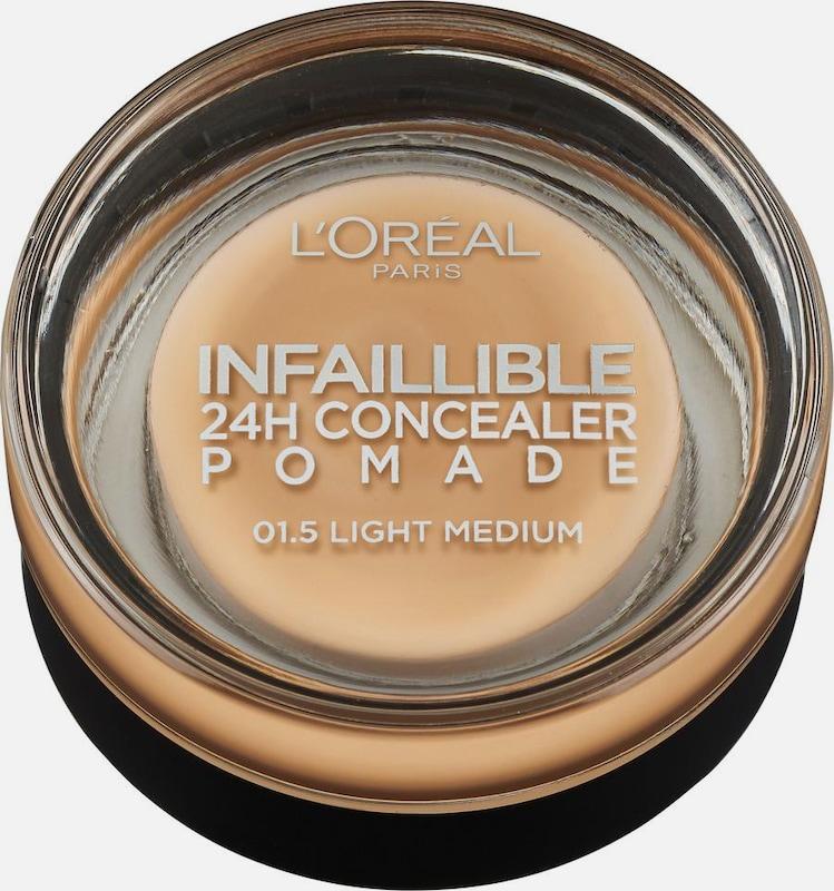 L'Oréal Paris INFCONC.POMADE 1.5