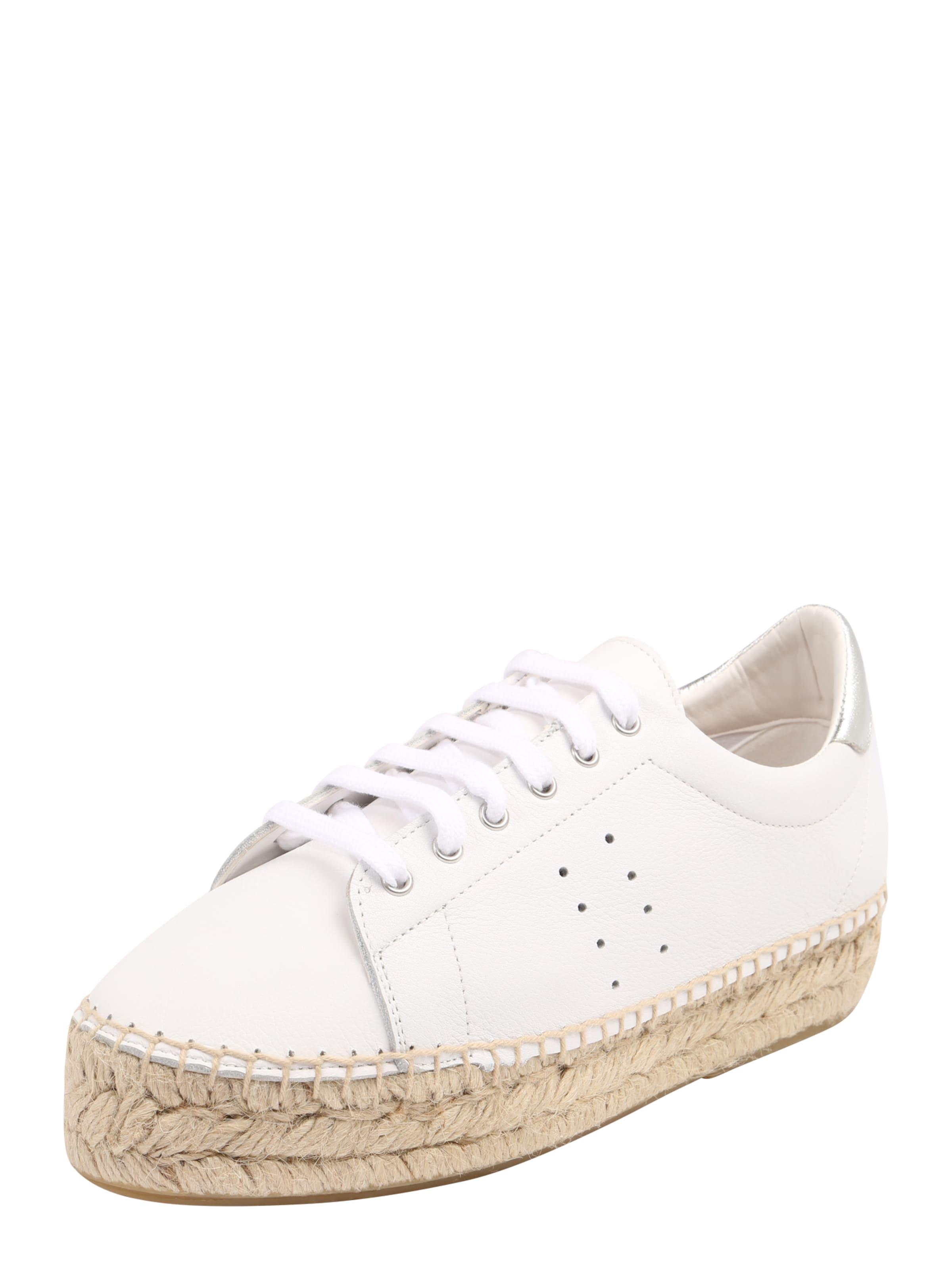 ALDO Sneaker OCARELIAN Verschleißfeste billige Schuhe