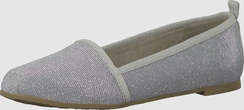 TAMARIS Espadrilles Verschleißfeste billige Schuhe Hohe Qualität