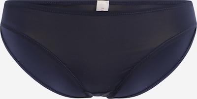 Moteriškos kelnaitės 'Mini Brief' iš ESPRIT , spalva - tamsiai mėlyna, Prekių apžvalga