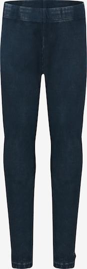 Noppies Leggings 'Clarendon Hills' in de kleur Nachtblauw, Productweergave