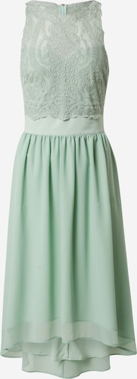 Esprit Collection Kleid 'Lux Fluid' in mint, Produktansicht