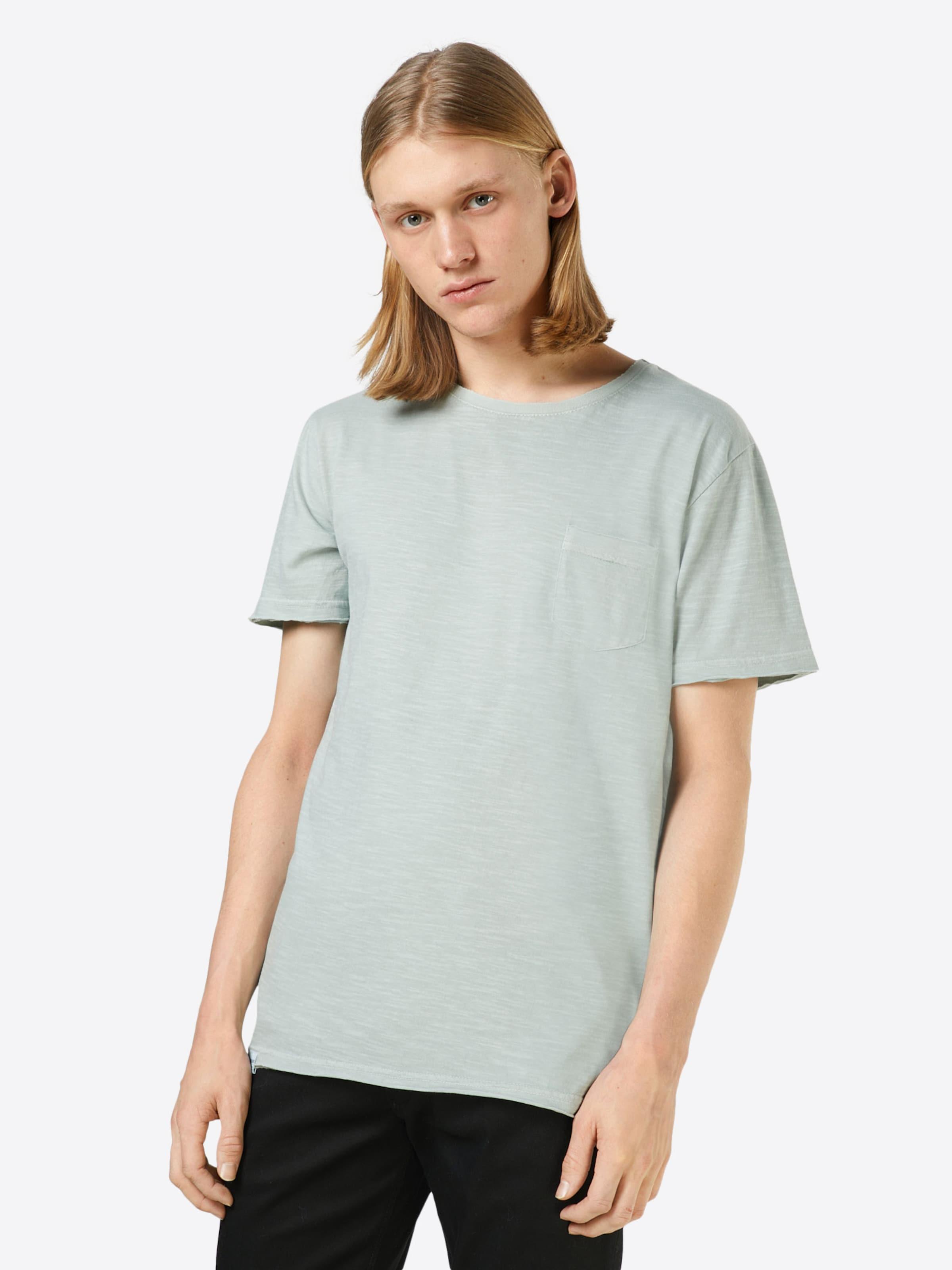 Billig Verkaufen Bilder Günstig Kaufen Neueste anerkjendt Shirt 'DANTE' Vorbestellung Günstig Preis-Kosten TNe8P