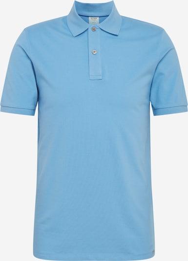 OLYMP Tričko - modré, Produkt