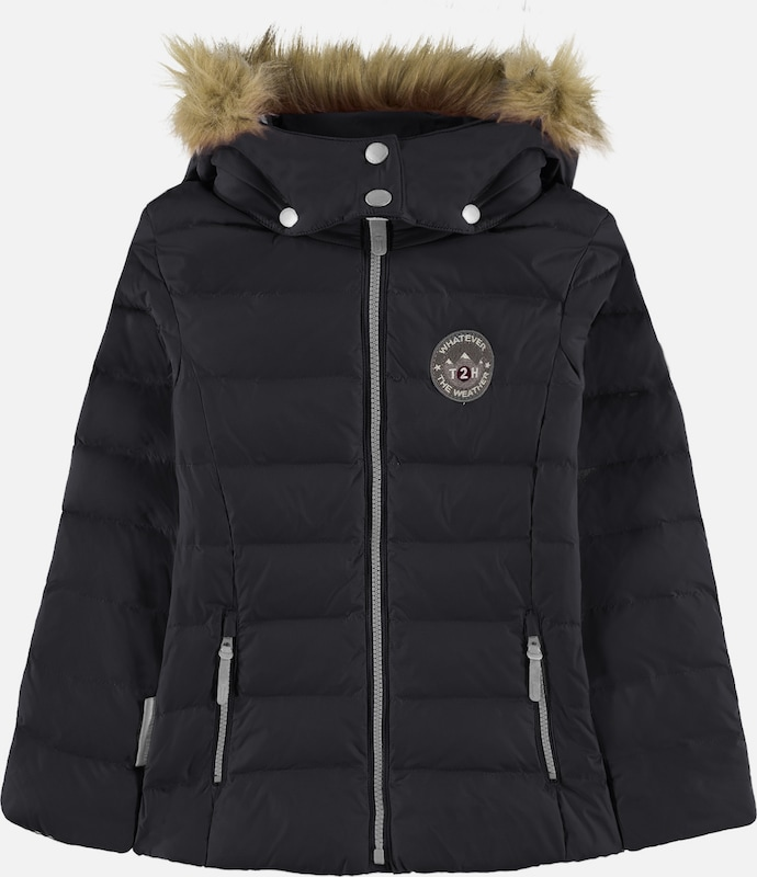 great deals 2017 great deals 2017 look for Kinder Winterjacke für Mädchen bei ABOUT YOU