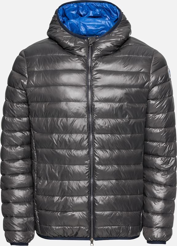 North Sails online für Männer Jacken YOU kaufenABOUT rQCshdt