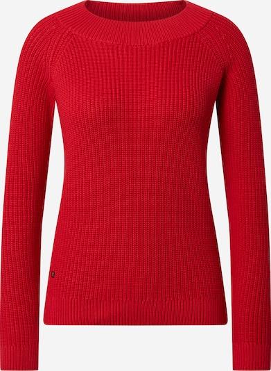 Lauren Ralph Lauren Pullover 'ELVIN' in rot, Produktansicht