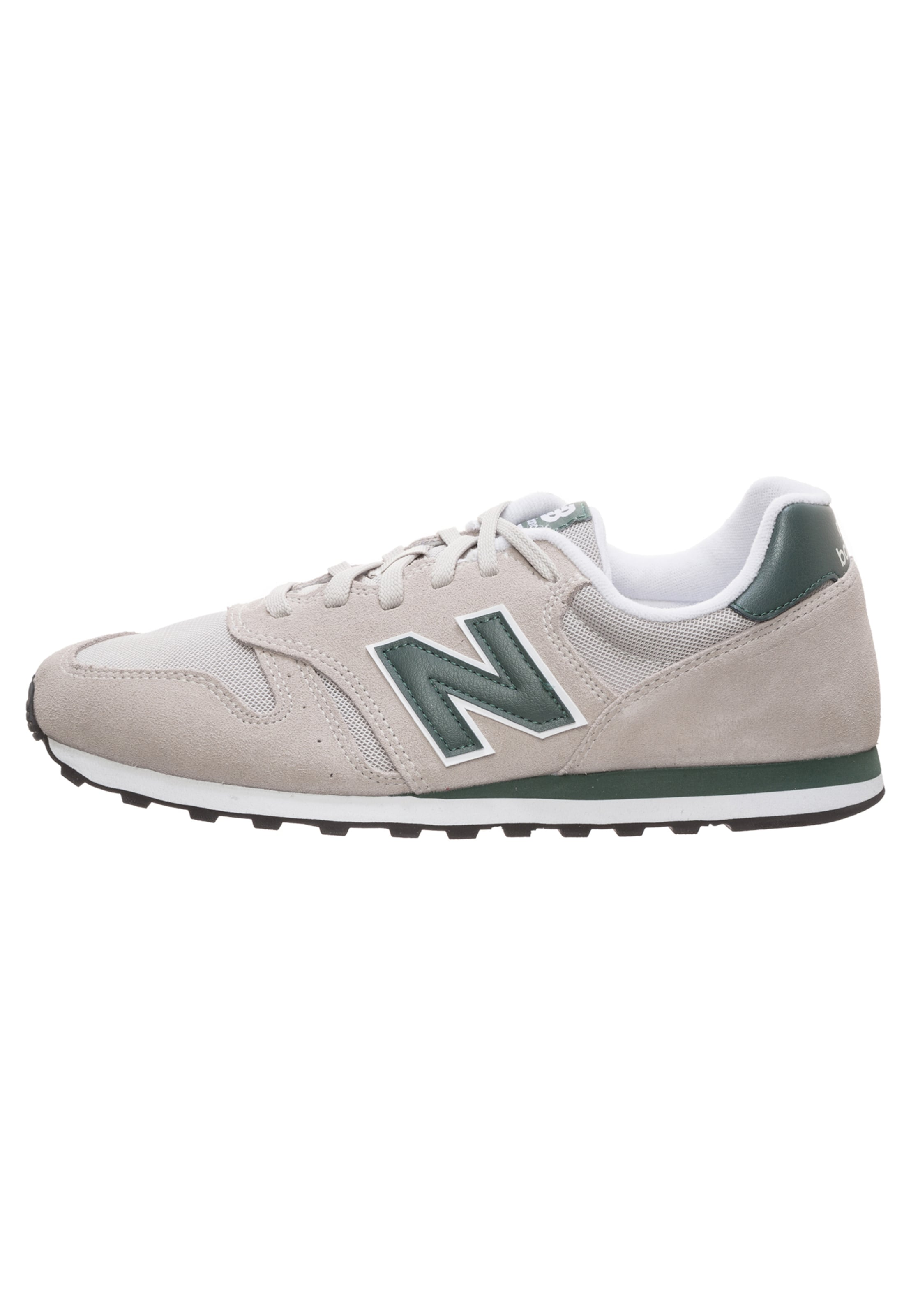 New In NudeBasaltgrau Balance 'ml Sneaker 373' Weiß roedxBQCW