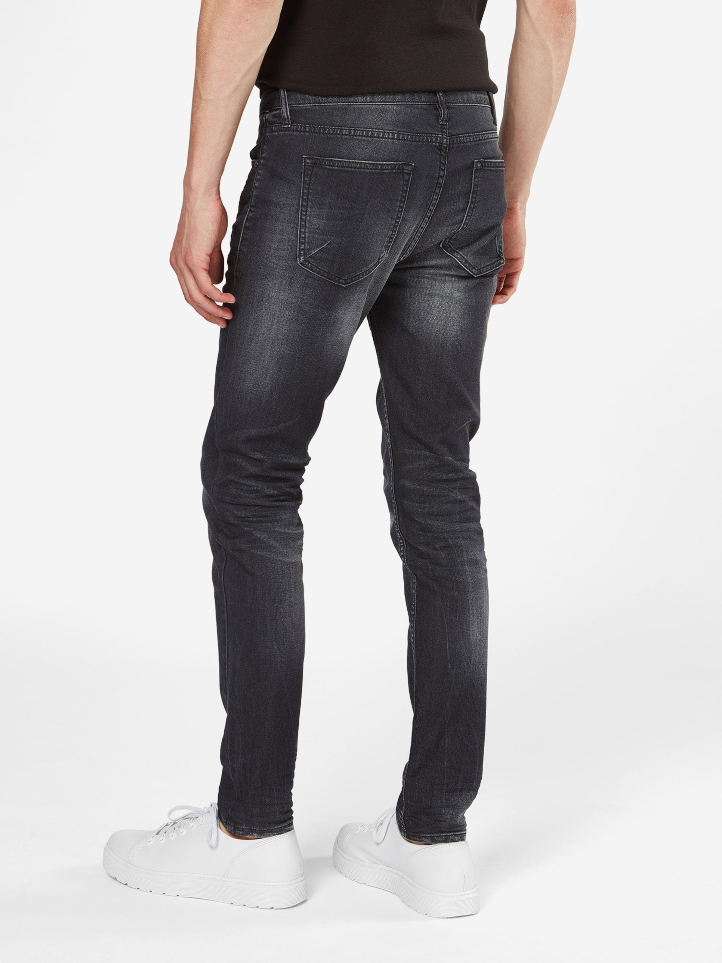 tigha Skinny Fit Jeans 'Morten Air' Webseite Zum Verkauf Auf Der Suche Nach VwuRvUl3