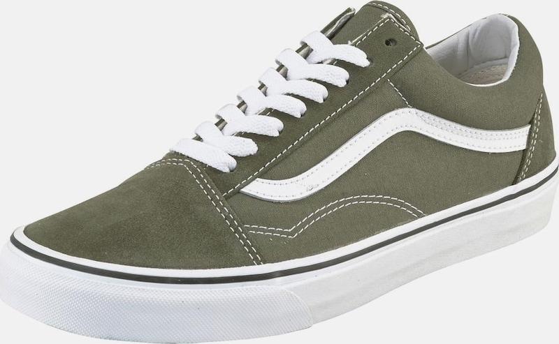 VANS Sneaker 'Old Skool Unisex'
