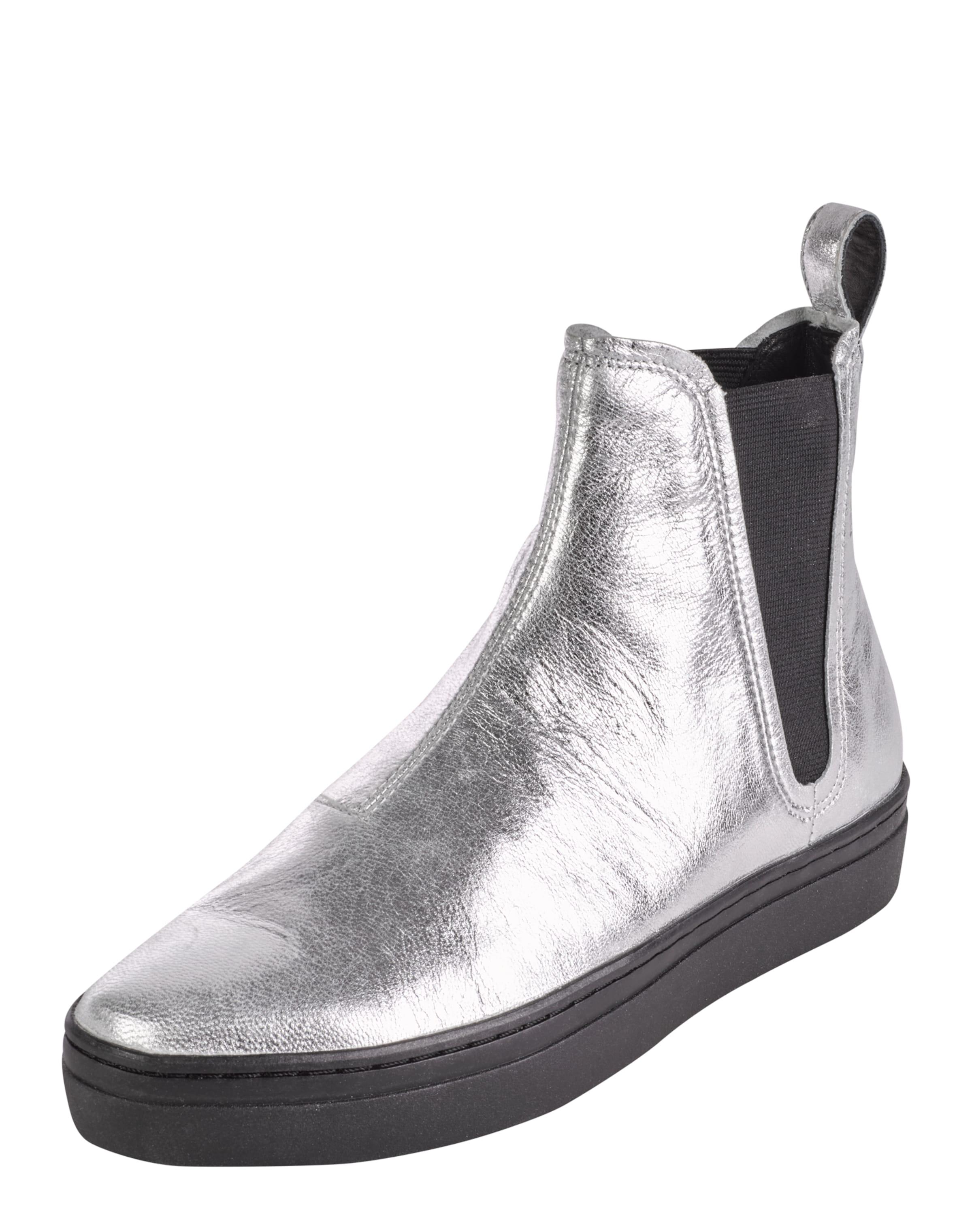 VAGABOND SHOEMAKERS Sneaker Camille Verschleißfeste billige Schuhe