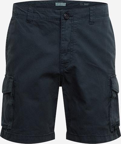 Kelnės 'SLHCLAY' iš SELECTED HOMME , spalva - tamsiai mėlyna, Prekių apžvalga