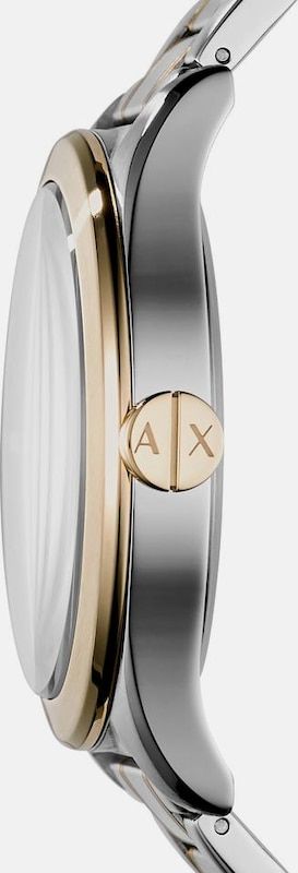 ARMANI EXCHANGE Quarzuhr 'AX2332'