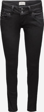 LTB Jeans 'Molly' in Black