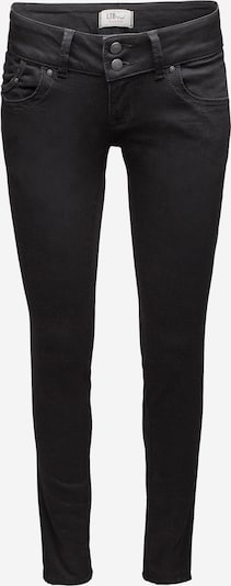 LTB Jeans 'Molly' in de kleur Zwart, Productweergave