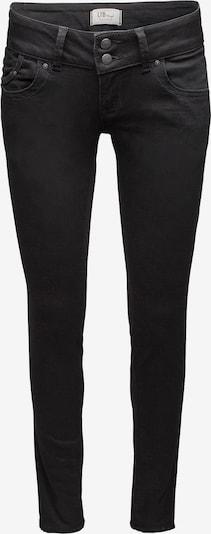 LTB Jeans 'Molly' in schwarz, Produktansicht