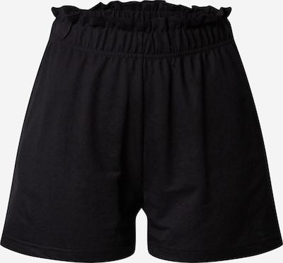 Gina Tricot Shorts 'Kathy' in schwarz, Produktansicht