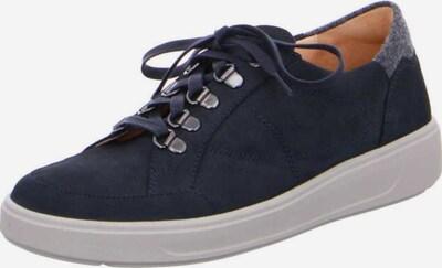 Ganter Sneaker in dunkelblau, Produktansicht