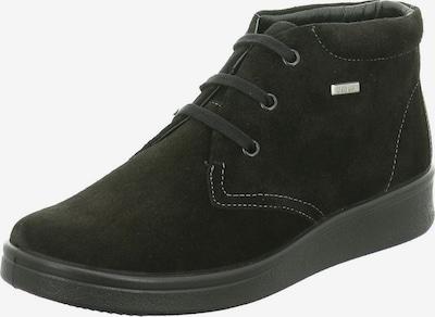 JOMOS Stiefelette in schwarz, Produktansicht