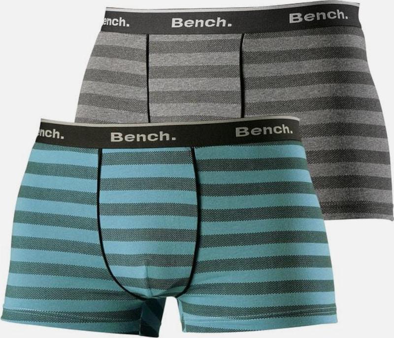 BENCH Boxer (2 Stück)