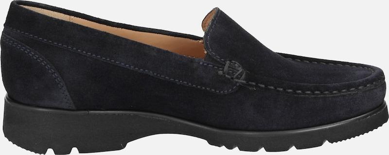 Haltbare Mode billige Schuhe SIOUX | Slipper 'Pancratia-XL' Schuhe Schuhe Schuhe Gut getragene Schuhe 22f950