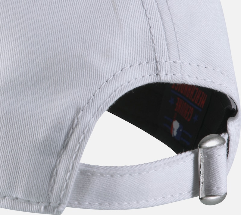 NEW ERA 'Cap 9forty MLB Basic NY Yenkees' Cap
