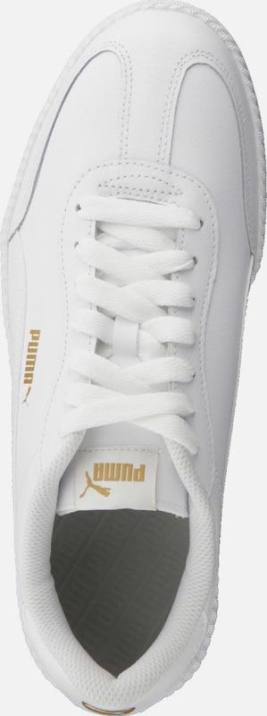 PUMA Sneaker Cup Astro Cup Sneaker Verschleißfeste billige Schuhe 9a1e12