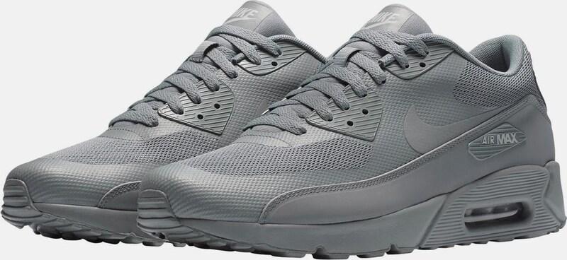 Nike Sportswear Sneaker AIR MAX 90 ULTRA 2.0 ESSENTIAL