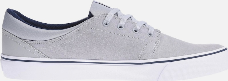 DC Schuhes Sneaker 'Trase S' S' S' cb2077