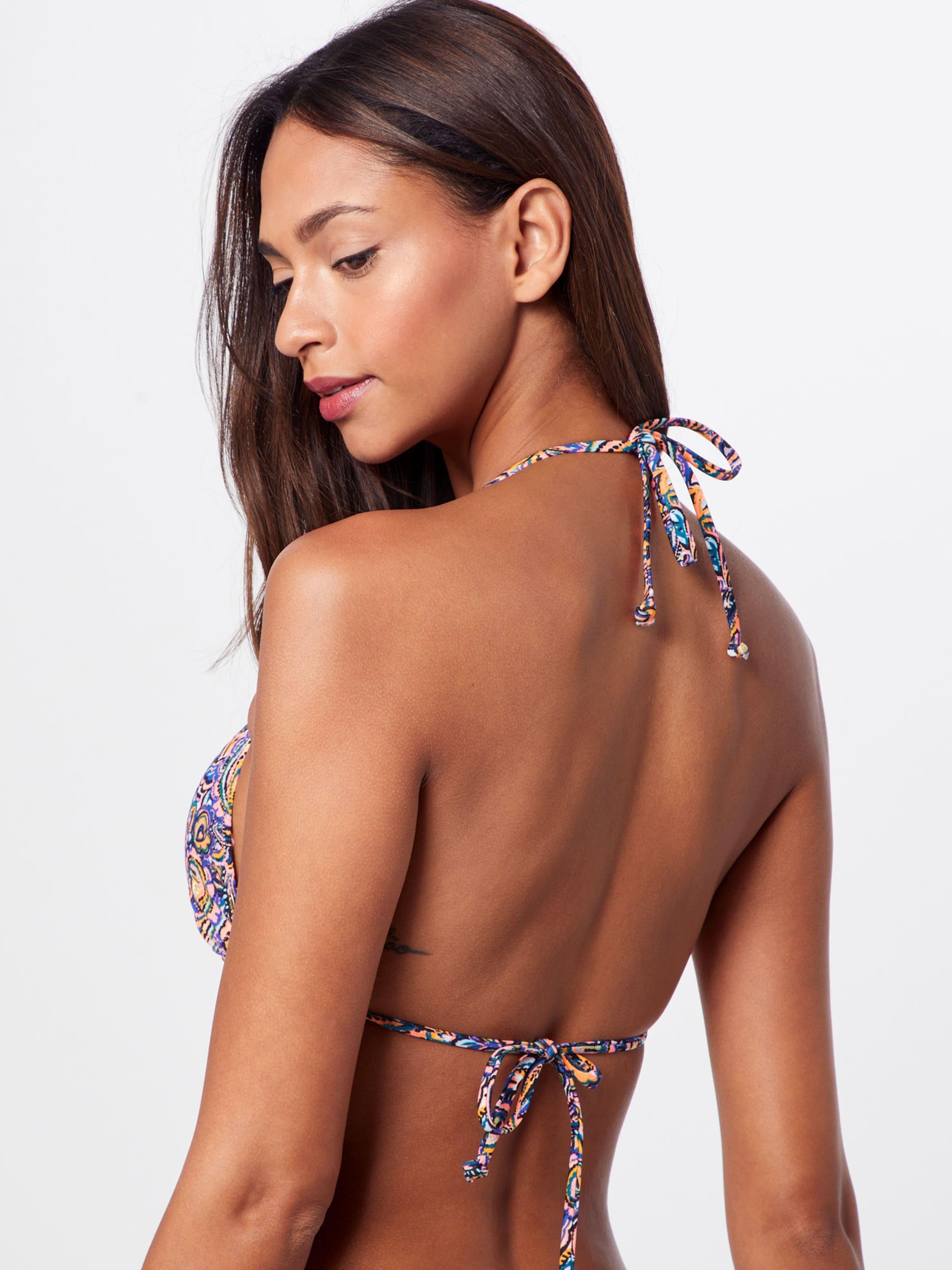 De Hauts En 'gypsy' Bikini Mélange Skiny Couleurs LzMSUpqVG