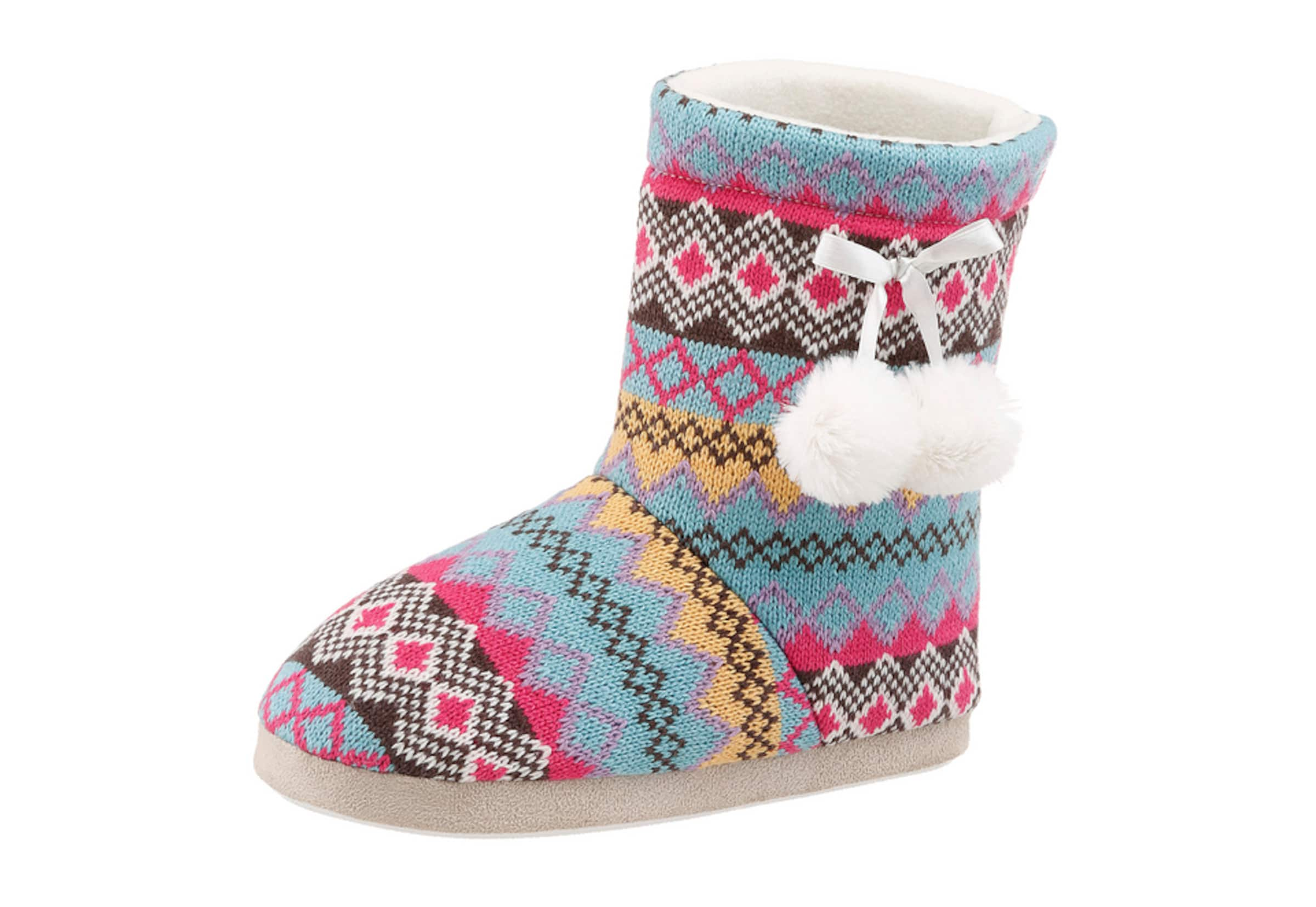 Haltbare Mode billige Schuhe CITY WALK | Hüttenschuhe Schuhe Gut getragene Schuhe