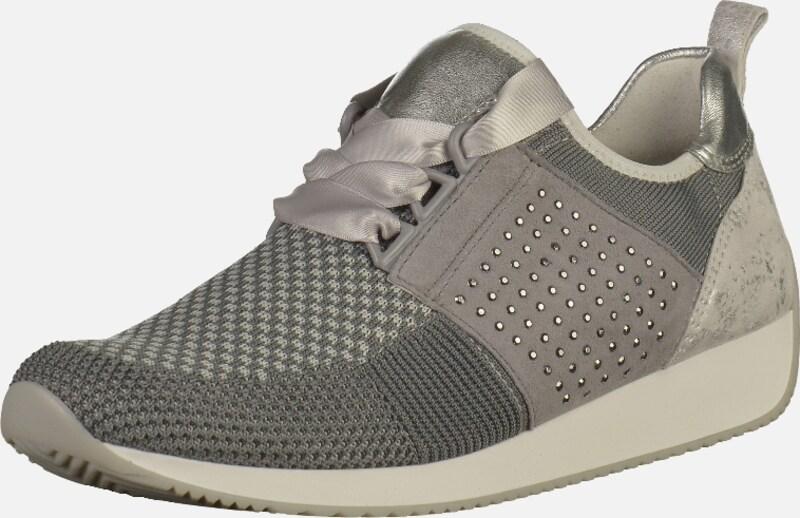 ARA | Sneaker