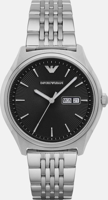 Emporio Armani Chronograph 'AR1977'